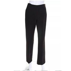 Ralph Lauren high waisted Flare Leg size 2